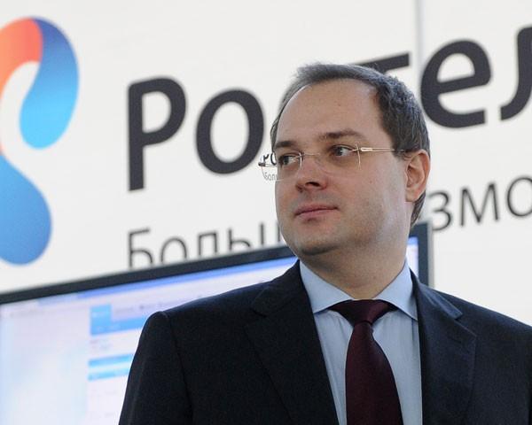 Фото: ИТАР-ТАСС / А.Провоторов