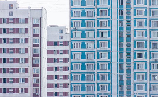 Фото: Владислав Шатило/РБК
