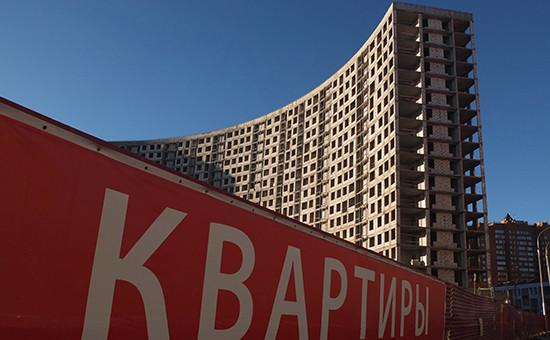 Фото: Григорий Сысоев / ТАСС