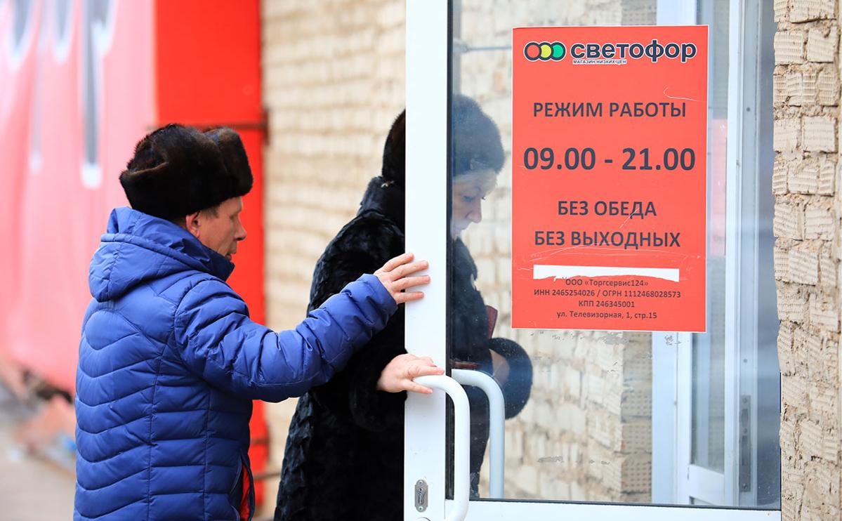 Фото: Андрей Самсонов / ТАСС