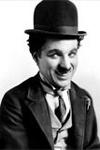 Фото: Дом Чарли Чаплина выставлен на продажу за $1,7 млн