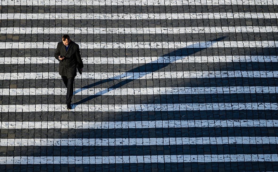 Фото: Владимир Сергеев / РИА Новости