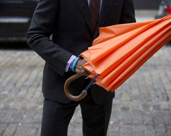 Фото: jawbone.com