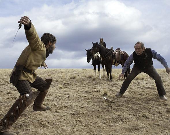 Фото: Кинопоиск; imdb.com