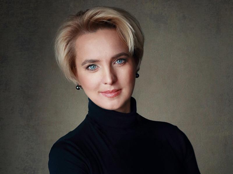 Ирина Екимовских,директор АГ «Капитал».