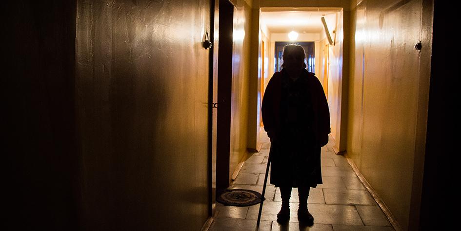 Фото: Александр Некрасов/ТАС