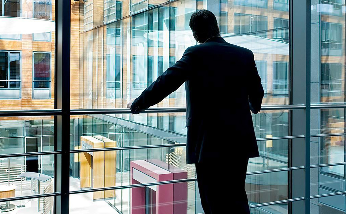 Фото: Bloomberg Businessweek