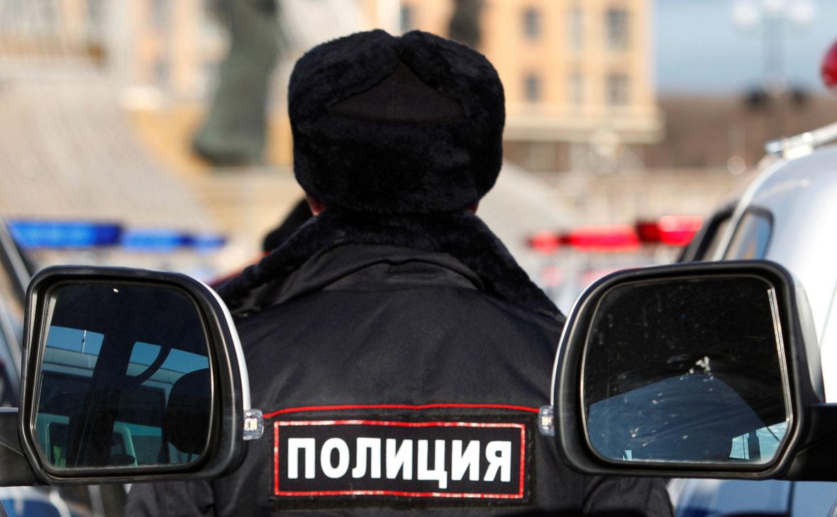 Фото: Эдуард Корниенко / Reuters