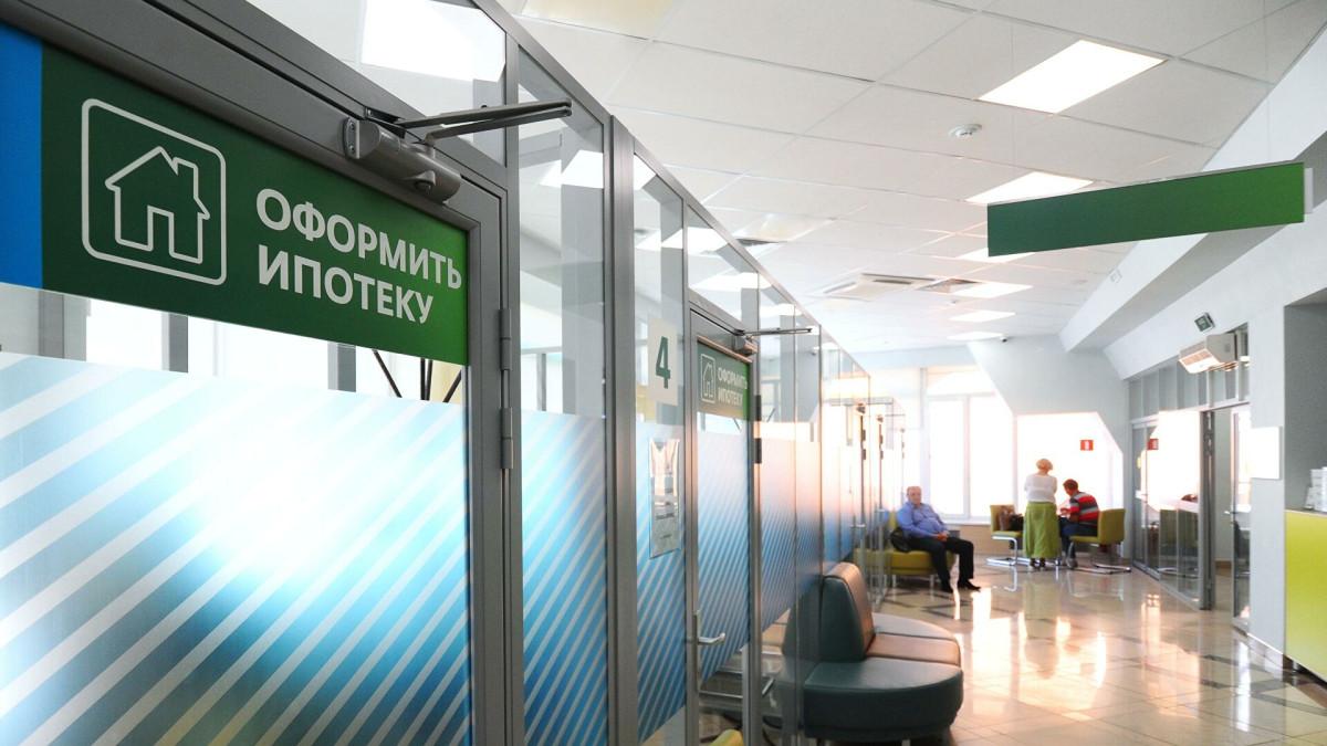 Фото: РИА Новости / Алексей Сухоруков