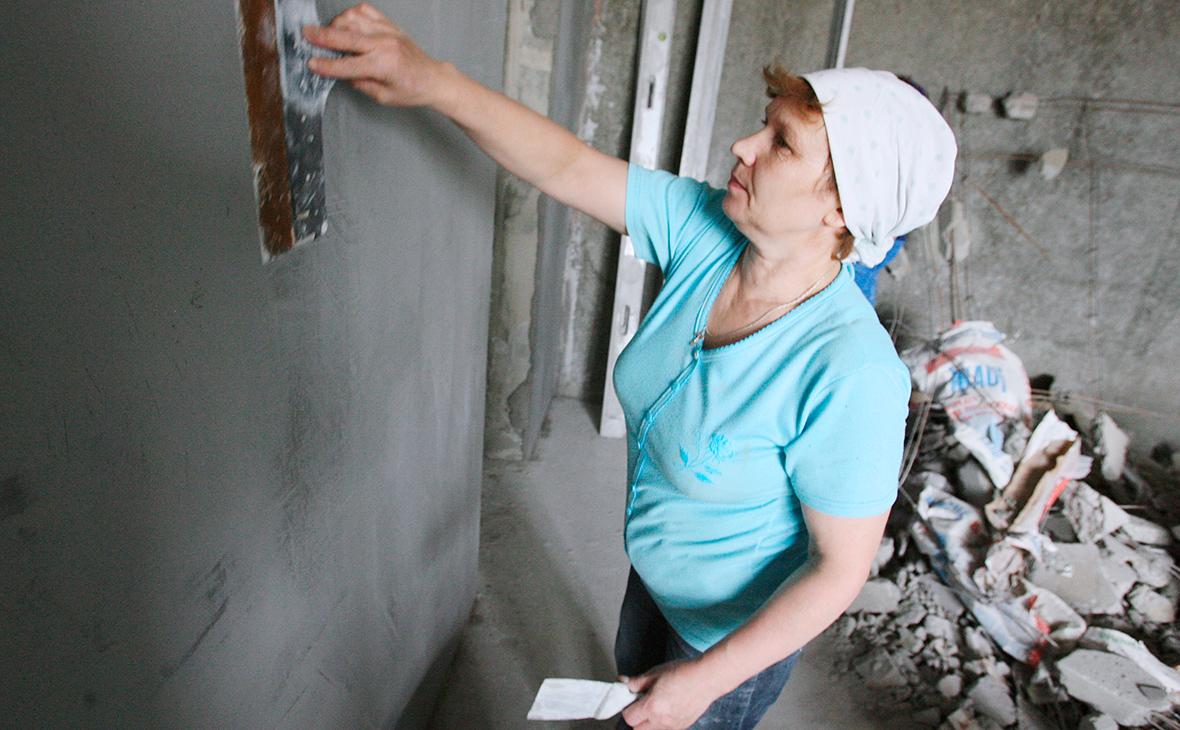 Фото: Михаил Фомичев / ТАСС