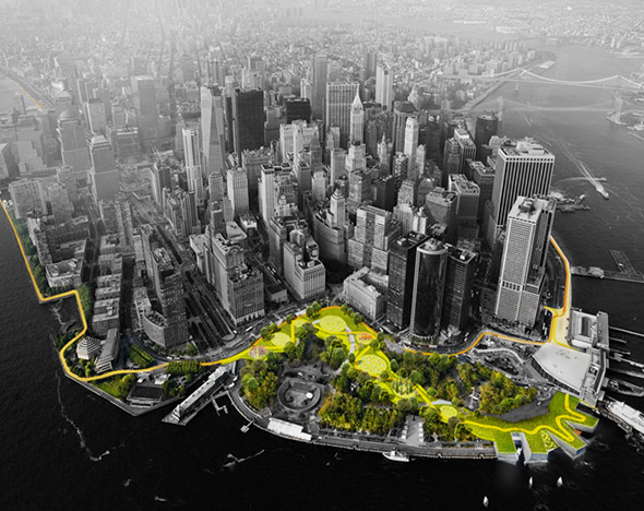 Фото: rebuildbydesign.org