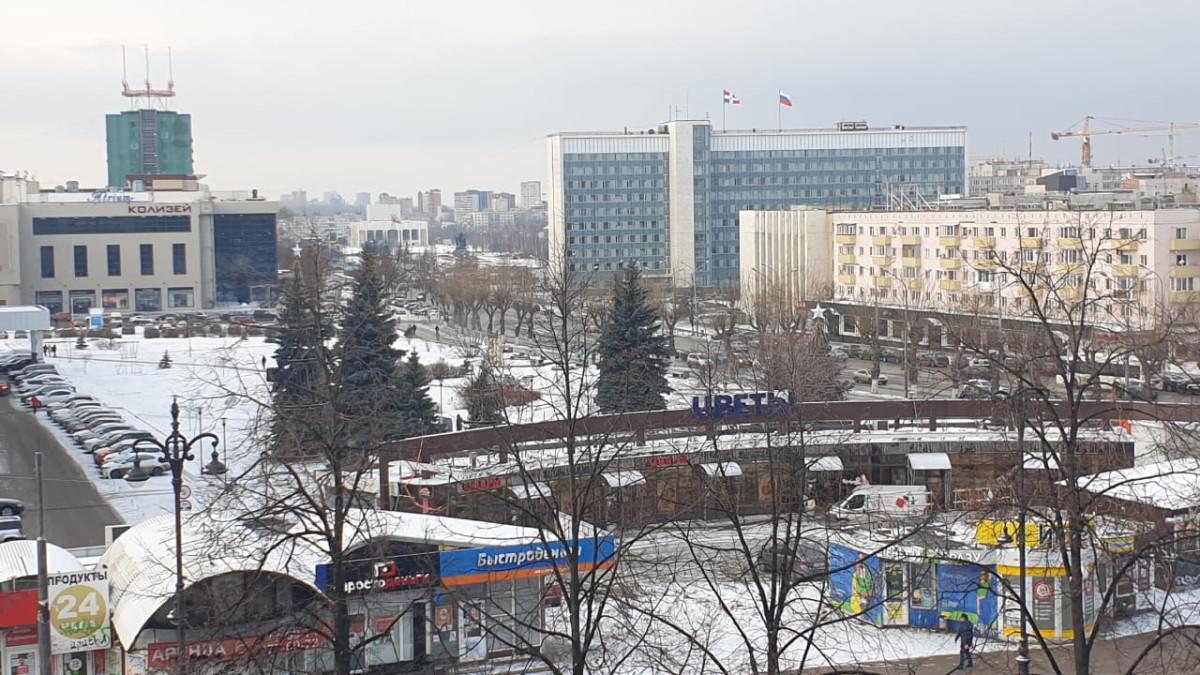 Фото: РБК Пермь