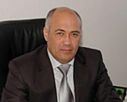 Фото: presidentkbr.ru