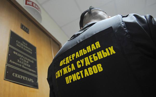 Фото: Максим Шеметов/ТАСС