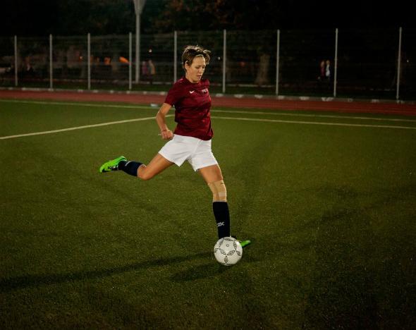Фото: пресс-материалы girl-power.club и cytisport.pro
