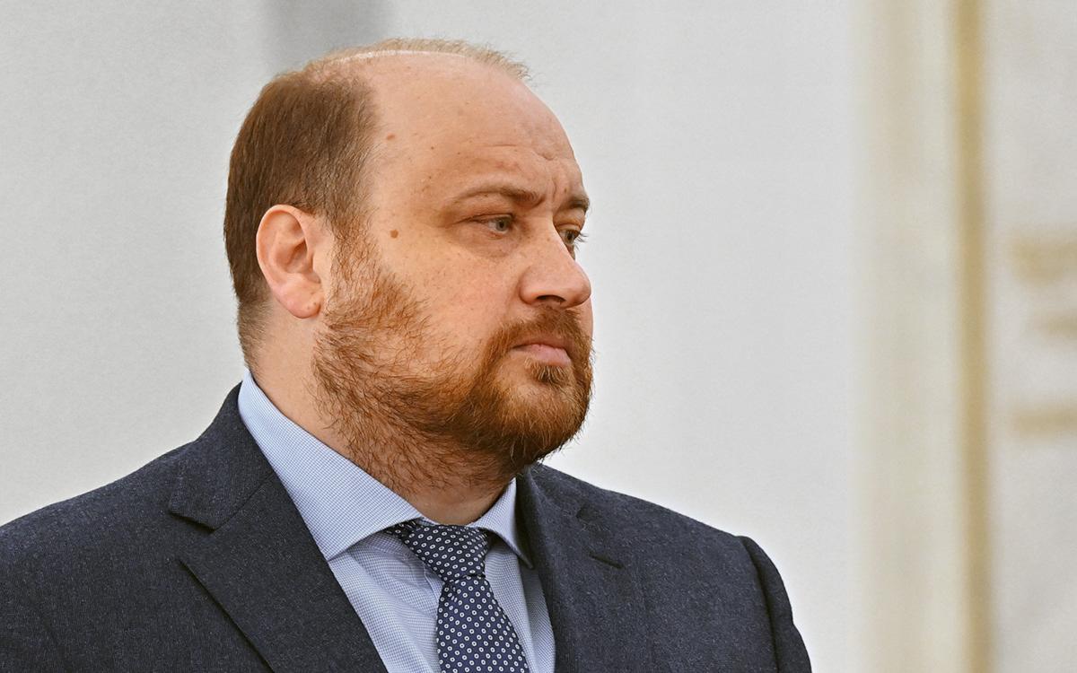 В центре Гамалеи допустили появление «московских штаммов» коронавируса