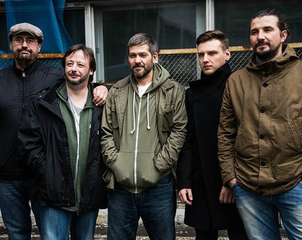 Фото: hortus.ru; Pirelli; mgzavrebi.com; acnestudios.com; facebook.com/lambadamarket; facebook.com/SpleanRu; ruarts.ru