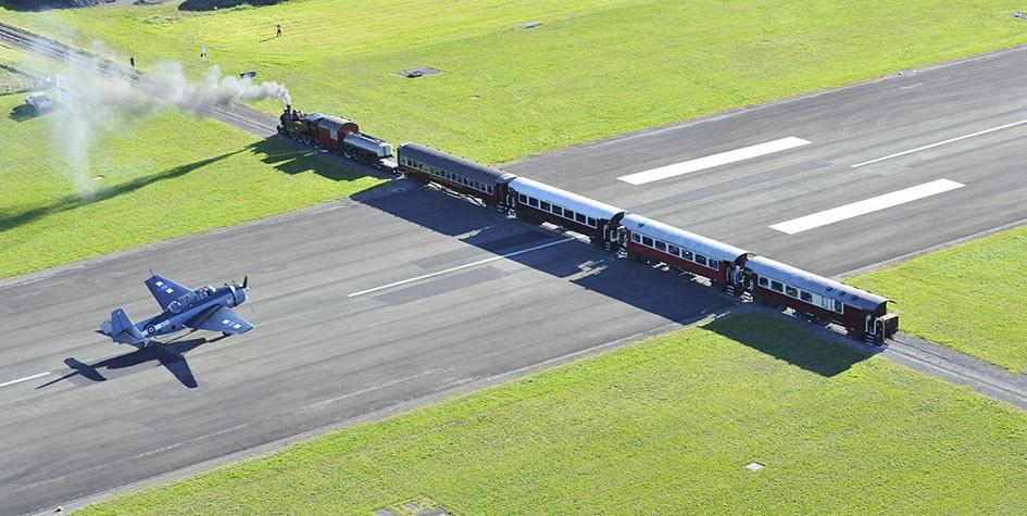 Фото: unusualplaces.org