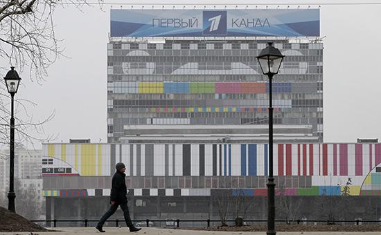 Фото: Метцель Михаил / ТАСС