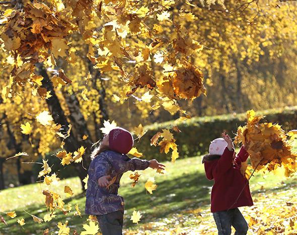 Фото: Итар-тасс; depositphotos.com