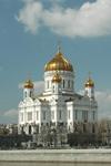 Фото: Свободные квартиры премиум-класса с видом на Кремль сегодня уже большая редкость