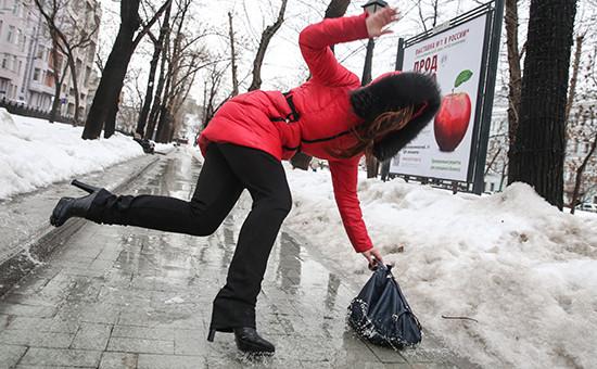 Фото: Александра Краснова/ТАСС