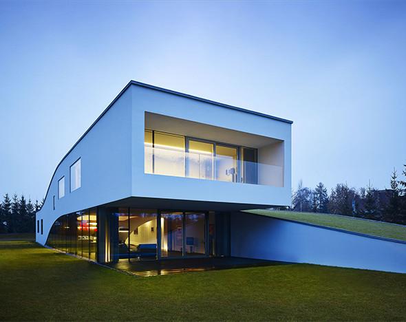 Фото: luxurylaunches.com