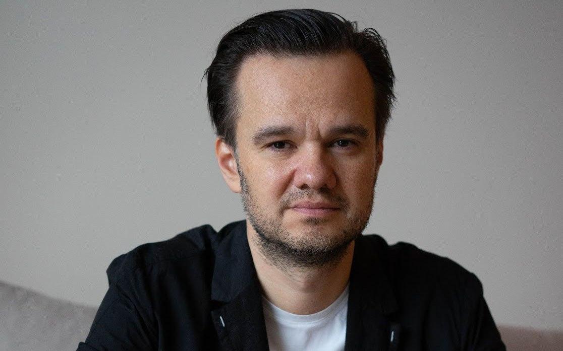 Петр Кудрявцев, основатель бюро Citymakers и член Архитектурного совета Москвы