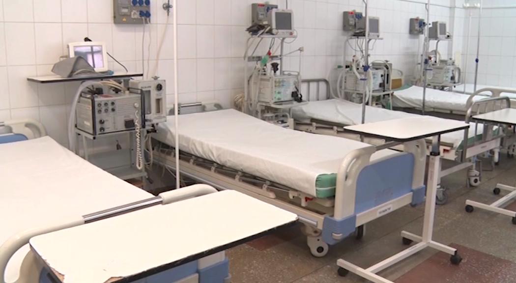 Инвестор предложил построить онкодиспансер в Перми за 10,7 млрд руб.