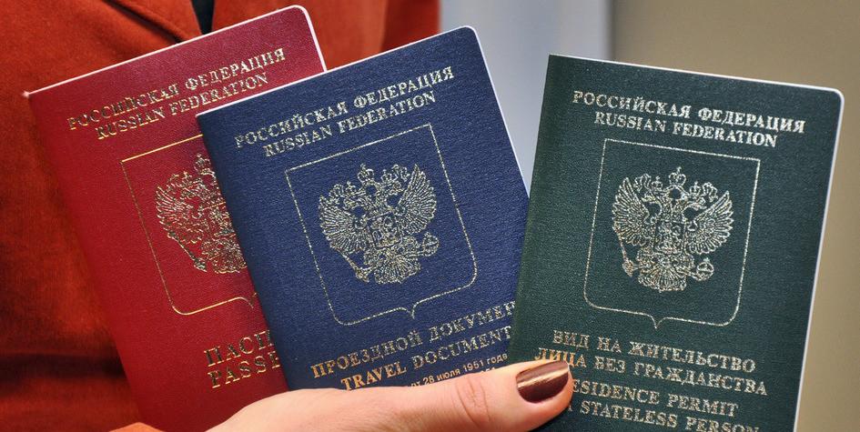 Фото: Пальм Елена/ТАСС