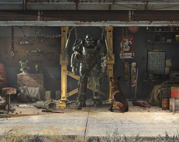 Фото: fallout4.com