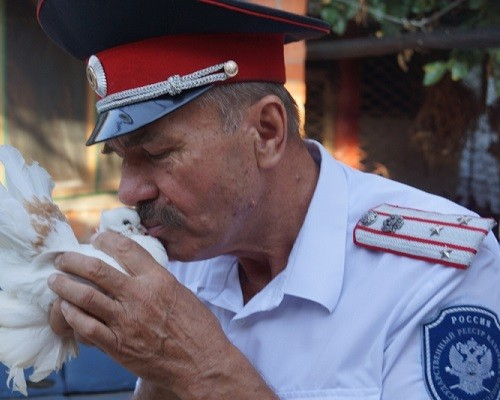 Фото: slavakubani.ru