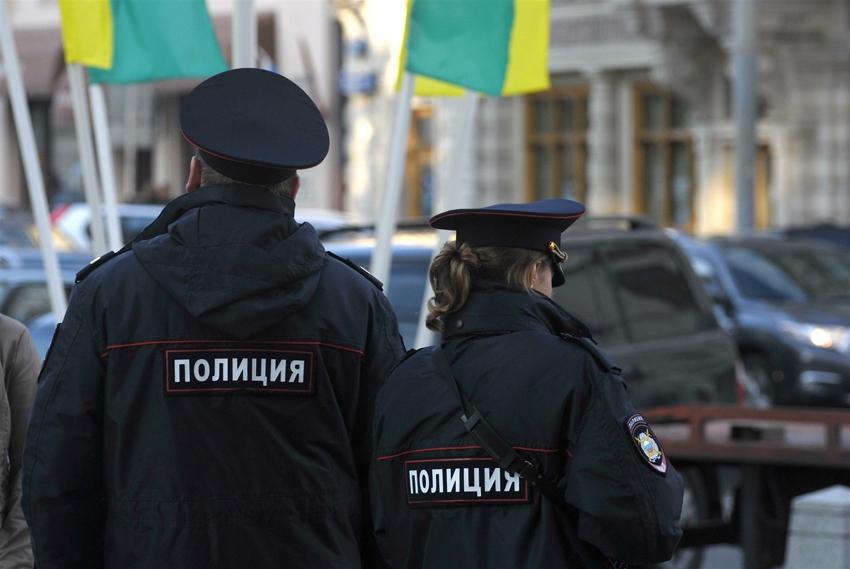 Фото: Alexander Legky / Russian Look