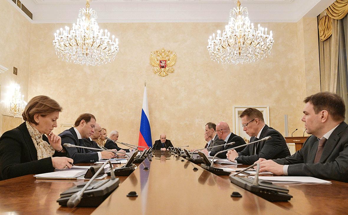 Фото: Александр Астафьев / ТАСС