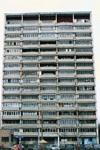 Фото: Обзор рынка вторичной недвижимости Москвы и области в январе 2011 года