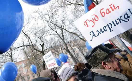 Фото: Максим Поляков/Коммерсантъ