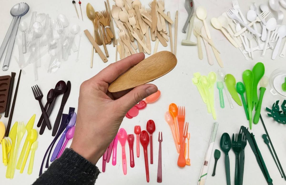 Фото: instagram.com/spoon_archaeology_exhibition