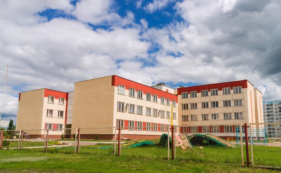 Фото: Depositphotos/ksvetlaya