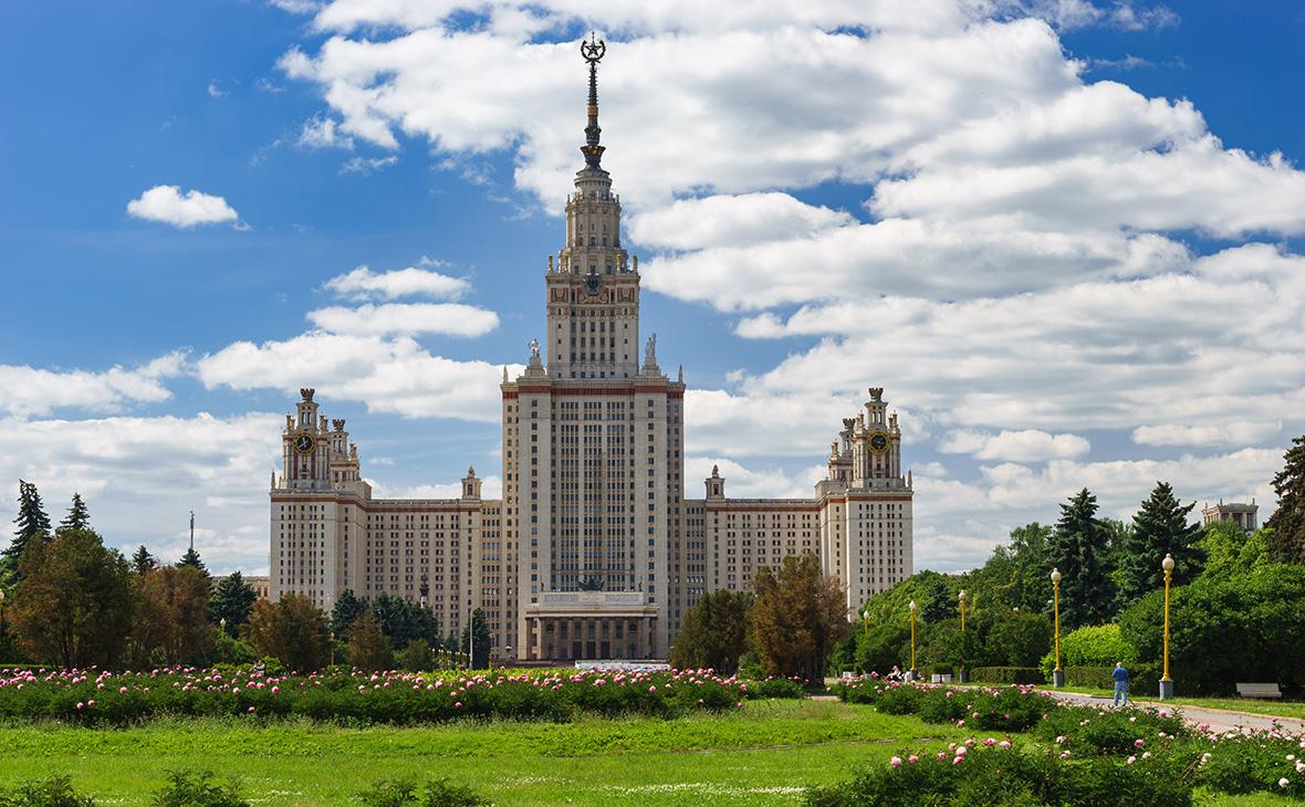 Фото: Сергей Смирнов / Global Look Press