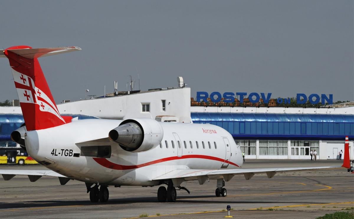 Фото: Сергей Пивоваров / РИА Новости