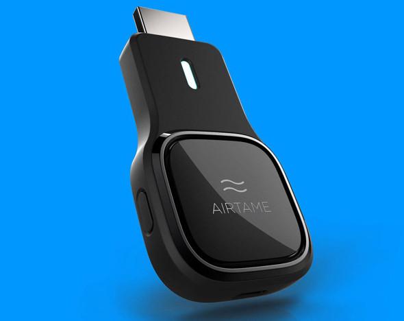 Фото: airtame.com
