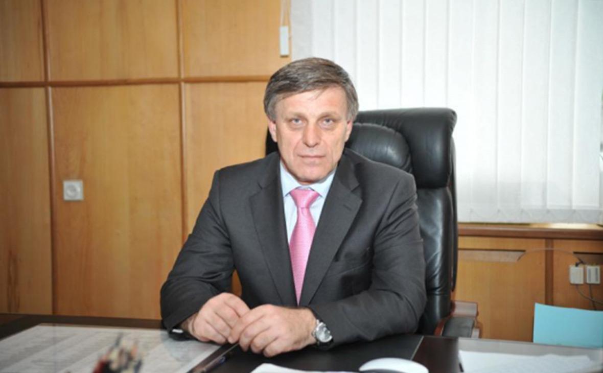 Танка Ибрагимов