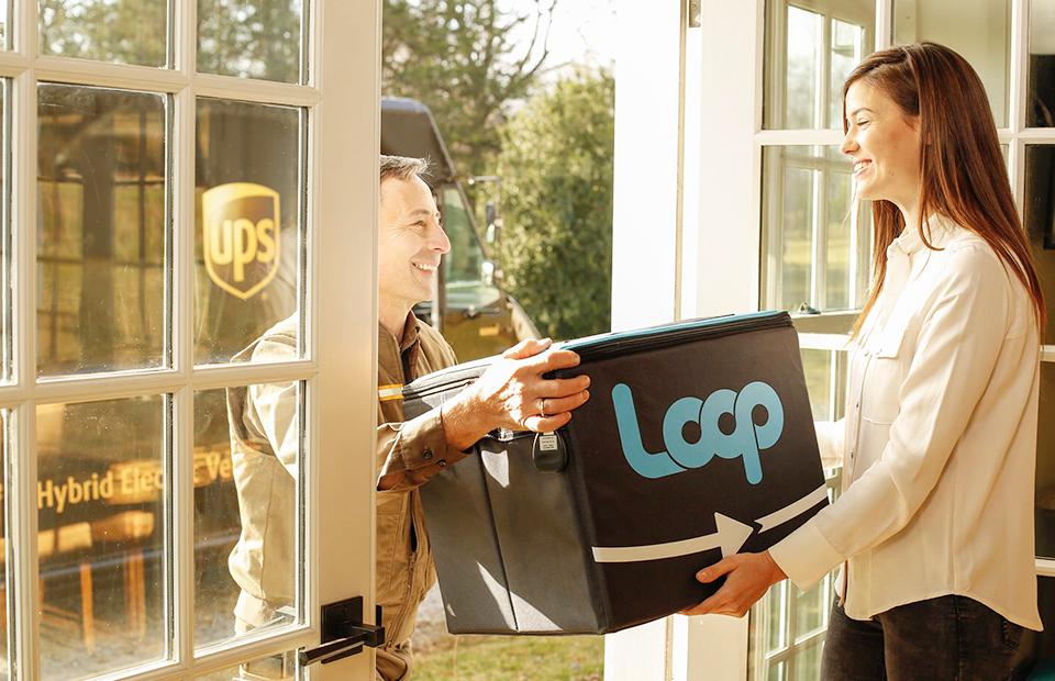 Фото: loopstore.com