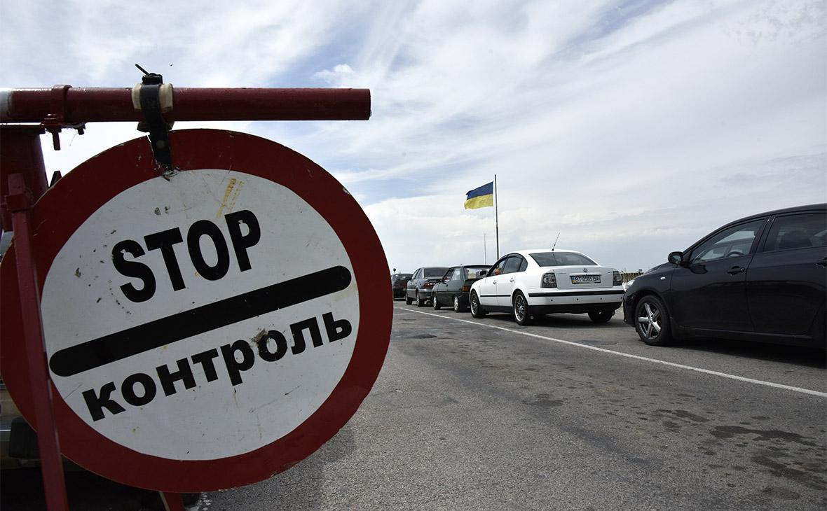 Фото: Александр Полегенько / РИА Новости