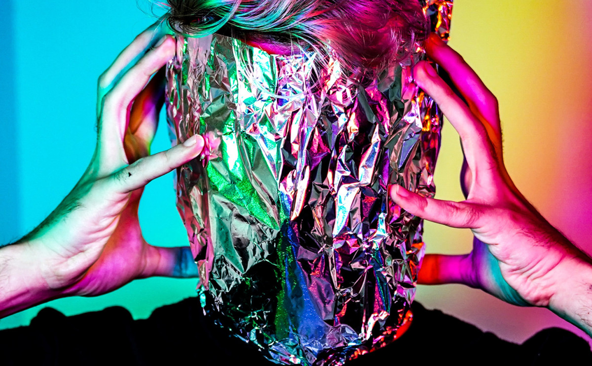 Фото: Unsplash