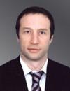 Фото: Президент ГК ПИК Павел Поселенов