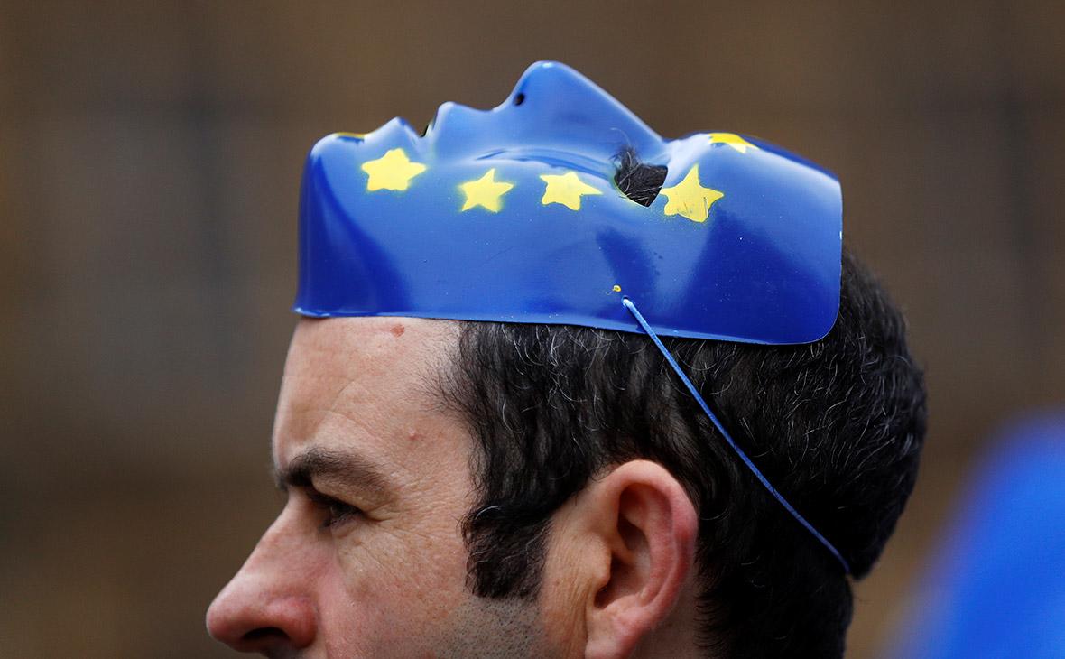 Фото: Peter Nicholls / Reuters
