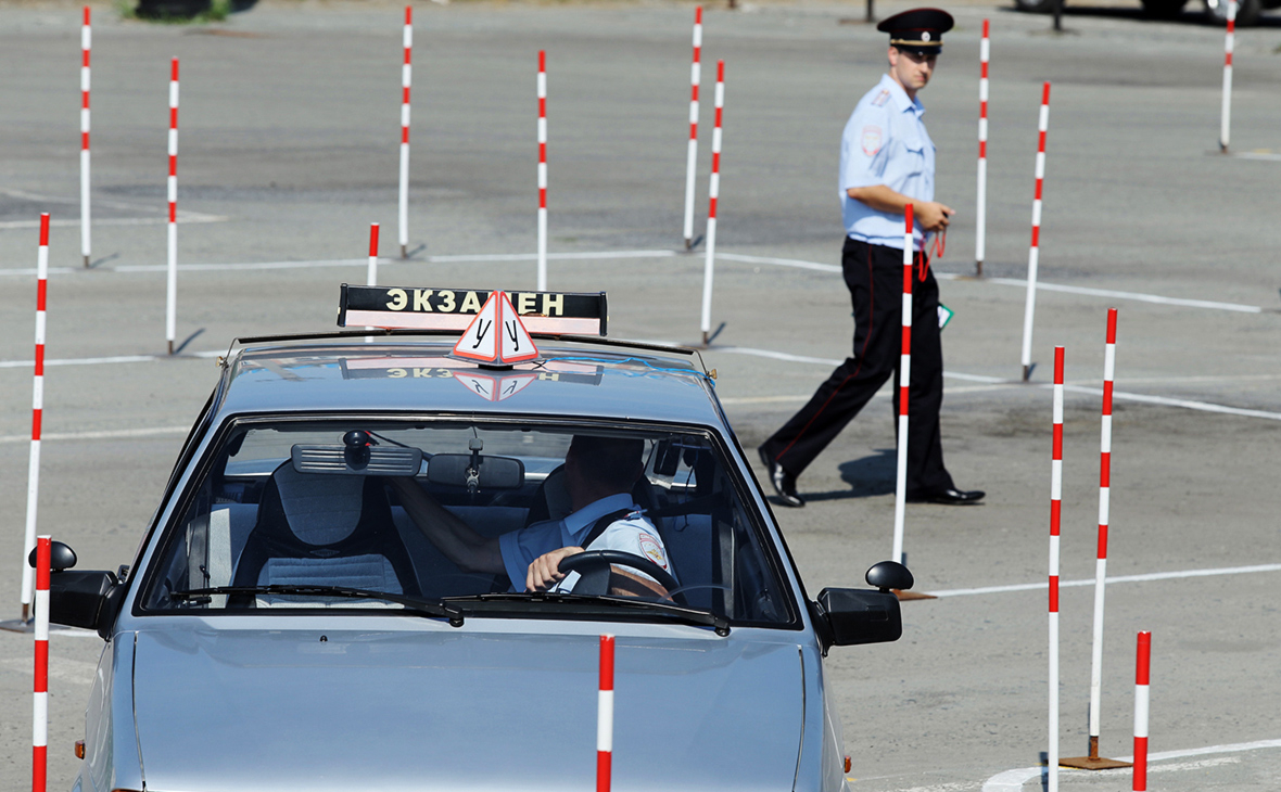 Фото: Александр Алпаткин / ТАСС