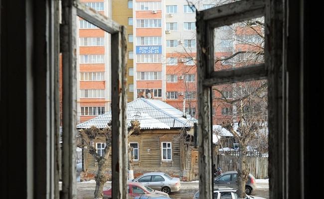 Фото: Александр Рюмин/ИТАР-ТАСС
