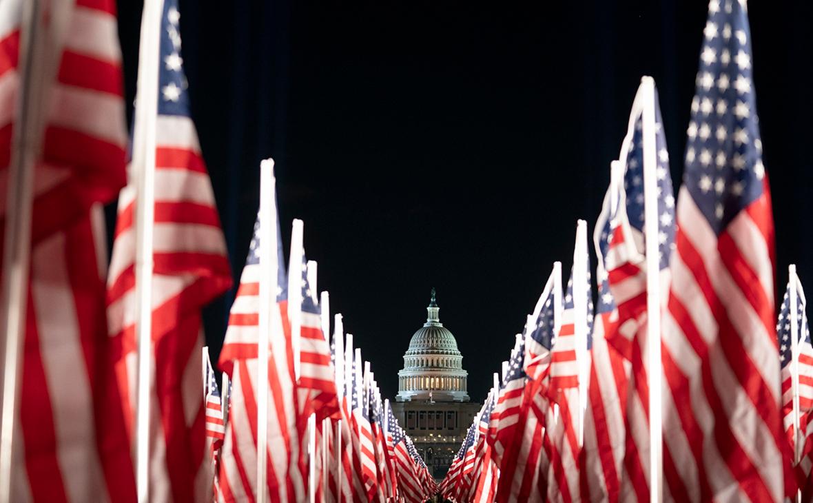Фото: Stefani Reynolds / Bloomberg